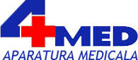 Contact 4 Med Shop | Contact aparatura medicala