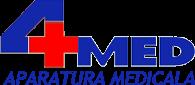 Aparatura medicala - Monitoare fetale - Aparatura medicala Preturi aparatura medicala - mobilier medicala si consumabile