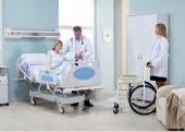 Mobilier spital- clinici
