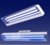 Lampi bactericide UV