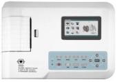 Electrocardiografe veterinare