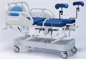 Canapele ginecologie