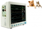 Monitor veterinar STAR8000D Vet